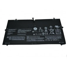 Lenovo L14L4P71 Laptop Battery