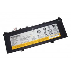 49Wh Genuine Original Lenovo IdeaPad Yoga 2 13 L13M6P71 Laptop Battery