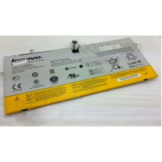 L13S4P21 Lenovo 121500225 , 2ICP5/57/123-2 54Wh Battery