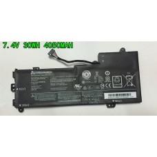 Genuine Lenovo  IdeaPad 100-14 L14M2P23 Notebook battery