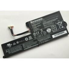 Genuine New L14M3P23 battery for Lenovo N21 Chromebook