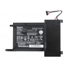 Genuine Lenovo Y700-17iSK L14M4P23 5B10H22084 Battery