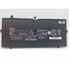 Lenovo L14M4P24 Laptop Battery