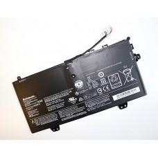 Lenovo L14M4P73 Laptop Battery