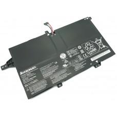 Lenovo 5B10H09631 Laptop Battery