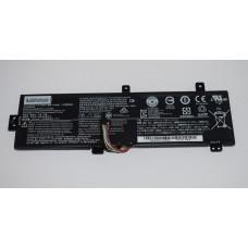 Lenovo L15c2pb5 Laptop Battery