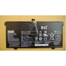Lenovo L15M4PC1 Laptop Battery