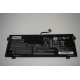 Genuine New Lenovo Yoga 720 13-IKB, 5B10M52740, L16M4PB1 Battery
