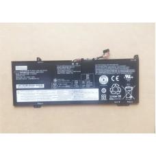 Lenovo L17M4PB0 L17C4PB0 Yoga 530-14 laptop battery