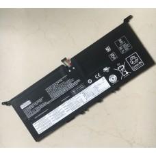 Lenovo L17M4PE1 Laptop Battery