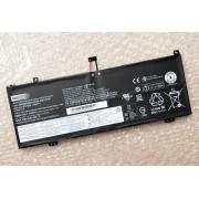 Lenovo L18M4PF0 15.36V 45Wh laptop battery