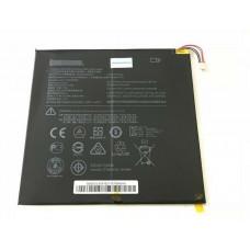 Lenovo Miix 310-10ICR 80SG 310-10ICR LENM1029CWP Battery