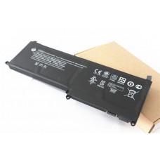 Genuine Battery HP Envy 15-3000 HSTNN-UB3H HSTNN-DB3H LR08XL Battery