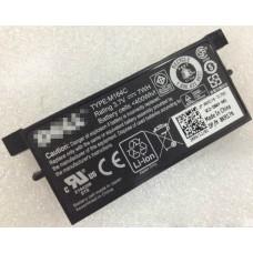 Genuine Dell Raid Controller Battery For Perc6/e Pci-e Sub KR174 M9602 M164C