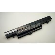 Clevo Haier 7G-2 7G-2S MB402-3S4400 MB402-3S4400-S1B1 Battery