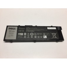 Dell RDYCT Laptop Battery