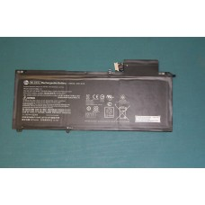 Hp HSTNN-IB7D Laptop Battery