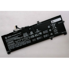 Hp MM02XL HSTNN-IB8Q Pavilion 13-AN0001TU Battery