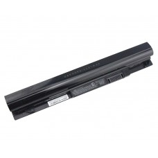 Hp HSTNN-IB5T Laptop Battery