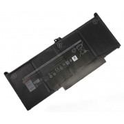 Replacement Dell MXV9V Latitude 13 5300 D1706FCN D1506CN Battery