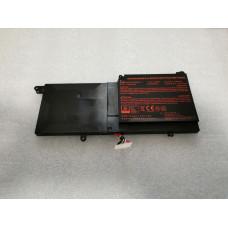 Clevo N130BAT-3 N130BU N130WU NP3130 laptop battery