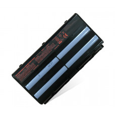 N150BAT-6 Battery for Clevo N150SD N155SD NP7155 NP7170 Hasee Z6 S2
