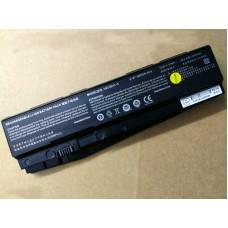 Clevo N850HC N850HJ N850HN N870HC 6-87-N850S-4C4 N850BAT-6 HASEE N850S Battery