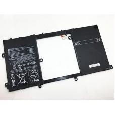 Hp NB02 Laptop Battery