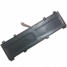 Lenovo 0813002 Laptop Battery
