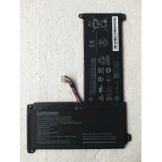 Genuine  Lenovo 110S-11IBR NE116BW2 0813004 31Wh Battery