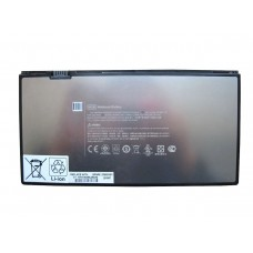 Genuine 53Wh HP Envy 15t-1000 15t-1100 NK06 570421-171 HSTNN-Q42C laptop Extended battery