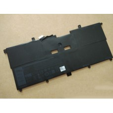 Dell 0HMPFH Laptop Battery