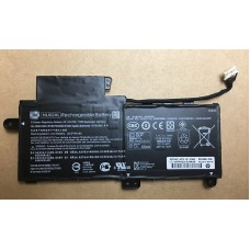 Hp TPN-W117 Laptop Battery