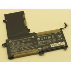 Lenovo 844201-850 Laptop Battery