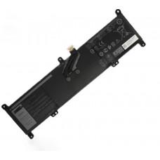 Dell NXX33 0020K1 7.6V 28Wh laptop battery
