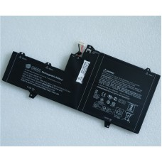 HP 863167-171 863280-855 OM03XL HSTNN-IB7O Laptop Battery