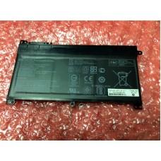 Genuine HP Pavilion HSTNN-UB6W 915486-855 HSTNN-LB7P ON03XL Battery