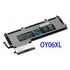 Genuine HP HSTNN-DB6A 750335-2B1 7.4V 21Wh OY06XL Battery