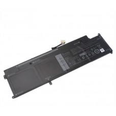 Dell Latitude 7370 P63NY XCNR3 N3KPR laptop battery