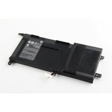 Genuine Clevo P650SA P650SE P650SG Sager NP8650 NP8651 P650BAT-4 Battery