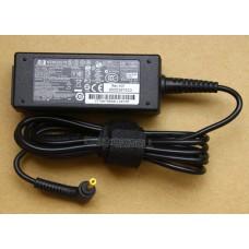 Genuine COMPAQ  Hp 19V 1.58A 30W AC Adapter Charger for HP COMPAQ Mini 700 1000 1100 NE572PA 1110NR 1140NR