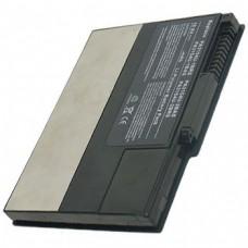 Toshiba PABAS017 Laptop Battery