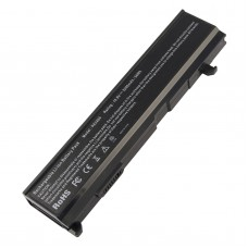 Toshiba PABAS067 Laptop Battery