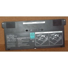 Toshiba PABAS089 Laptop Battery