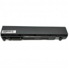 Toshiba PABAS250 Laptop Battery