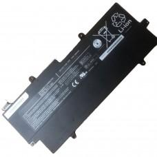 Toshiba PA5013U-1BRS Laptop Battery