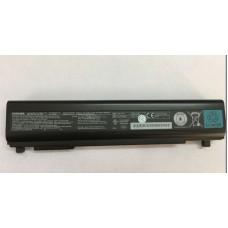 Toshiba PABAS278 Laptop Battery
