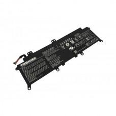 Toshiba PA5278U-1BRS Laptop Battery