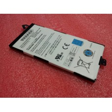 15Wh Toshiba Thrive 7 PABAS255 PA3978U Battery