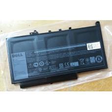 Genuine Dell E7470 E7270 579TY PDNM2 Notebook Battery